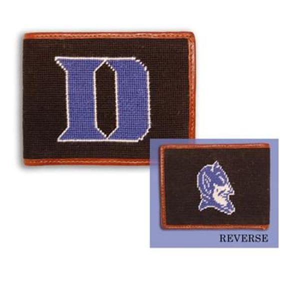 Duke Men's Wallet