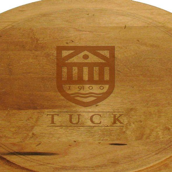 Tuck Round Bread Server - Image 2
