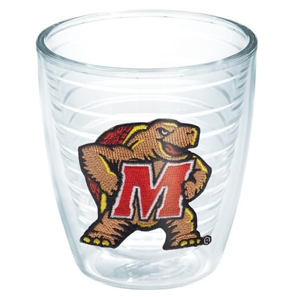 Maryland 12 oz. Tervis Tumblers - Set of 4 - Image 2