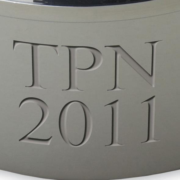 Columbia Pewter Keepsake Box - Image 3
