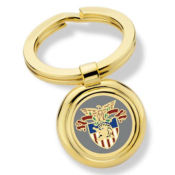 US Military Academy Key Ring - Image 1