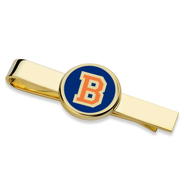 Bucknell University Tie Clip