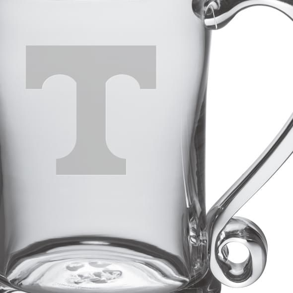 Tennessee Glass Tankard by Simon Pearce - Image 2