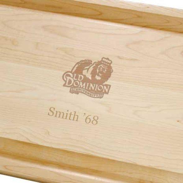 Old Dominion Maple Cutting Board - Image 2