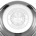 Northeastern Pewter Paperweight - Image 2