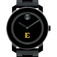 East Tennessee State University Men's Movado BOLD with Bracelet