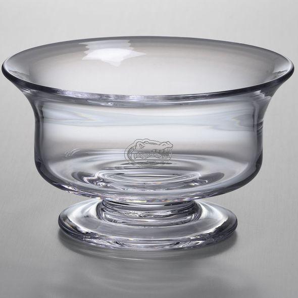 Florida Simon Pearce Glass Revere Bowl Med - Image 1