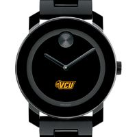 Virginia Commonwealth University Men's Movado BOLD with Bracelet