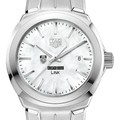Chicago Booth TAG Heuer LINK for Women - Image 1