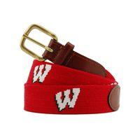 Wisconsin Cotton Belt