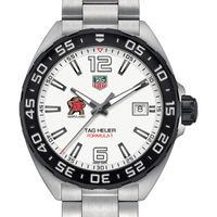 Maryland Men's TAG Heuer Formula 1