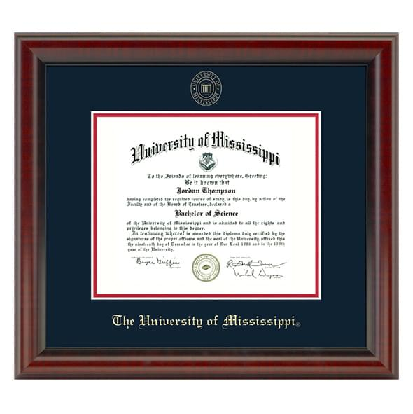 Amazoncom  University of Texas at Dallas UTD Diploma