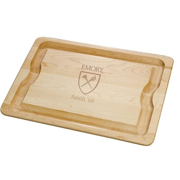 Emory Maple Cutting Board - Image 1