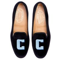 Columbia Stubbs & Wootton Women's Slipper