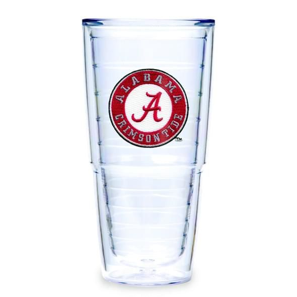 Alabama 24 Ounce Tervis Tumblers - Set of 4 - Image 2