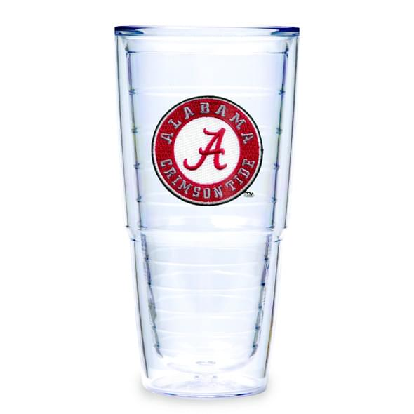Alabama 24 Ounce Tervis Tumblers - Set of 4 - Image 2