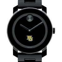Marquette Men's Movado BOLD with Bracelet