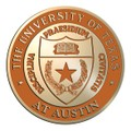 Texas McCombs Diploma Frame - Excelsior - Image 3
