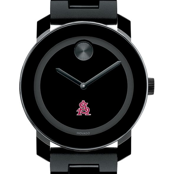 Arizona State Men's Movado BOLD with Bracelet - Image 1