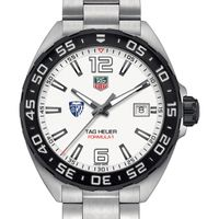 Johns Hopkins University Men's TAG Heuer Formula 1