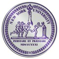 NYU Stern Diploma Frame - Excelsior - Image 3