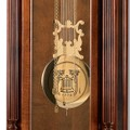 College of Charleston Howard Miller Grandfather Clock - Image 2