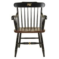 MIT Captain Chair