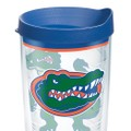 Florida 16 oz. Tervis Tumblers - Set of 4 - Image 2