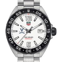University of Virginia Men's TAG Heuer Formula 1