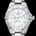 The Army West Point Letterwinner's Women's TAG Heuer - Image 1
