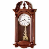 Columbia Howard Miller Wall Clock