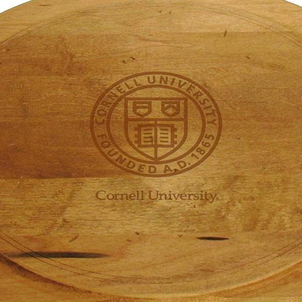 Cornell Round Bread Server - Image 2