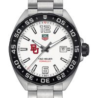 Boston University Men's TAG Heuer Formula 1