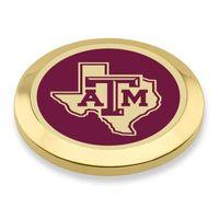 Texas A&M University Blazer Buttons