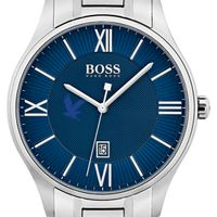 Embry-Riddle Men's BOSS Classic with Bracelet from M.LaHart