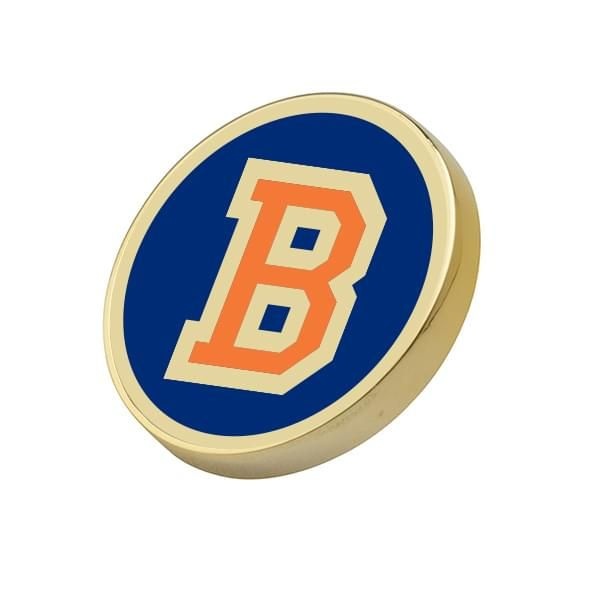 Bucknell University Lapel Pin