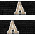 West Point Cotton Belt - Image 3