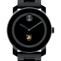 US Military Academy Men's Movado BOLD with Bracelet