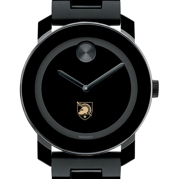 US Military Academy Men's Movado BOLD with Bracelet - Image 1