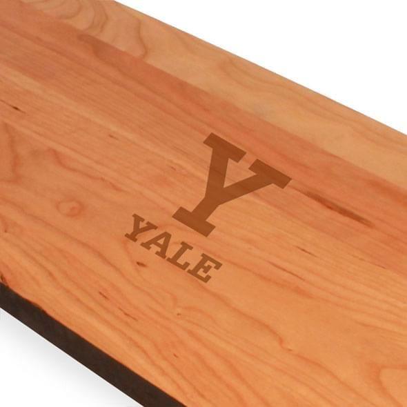 Yale Cherry Entertaining Board - Image 2