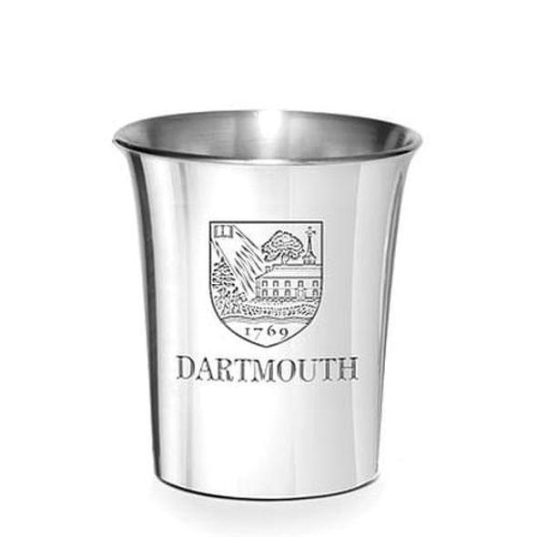 Dartmouth Pewter Jigger - Image 1