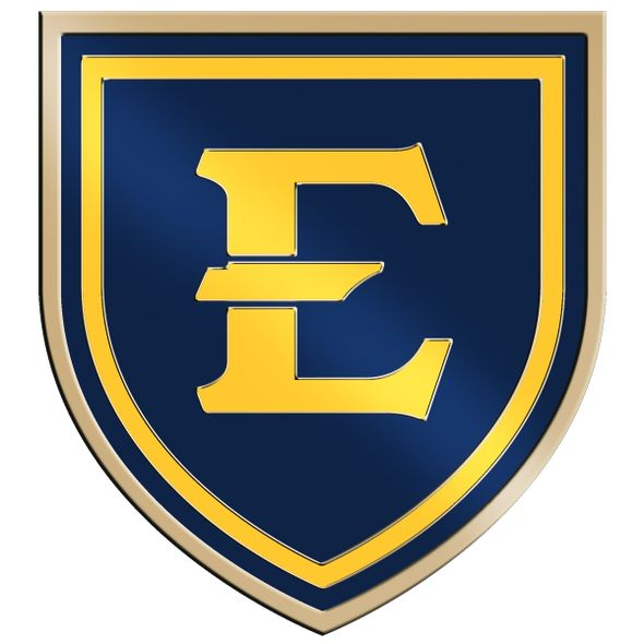 East Tennessee State University Diploma Frame - Excelsior - Image 3