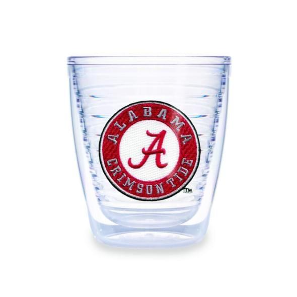 Alabama 12 Ounce Tervis Tumblers - Set of 4 - Image 2