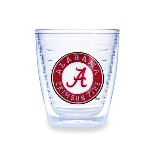 Alabama 12 Ounce Tervis Tumblers - Set of 4 - Image 2