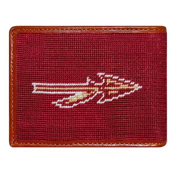 Florida State Men's Wallet - Image 2