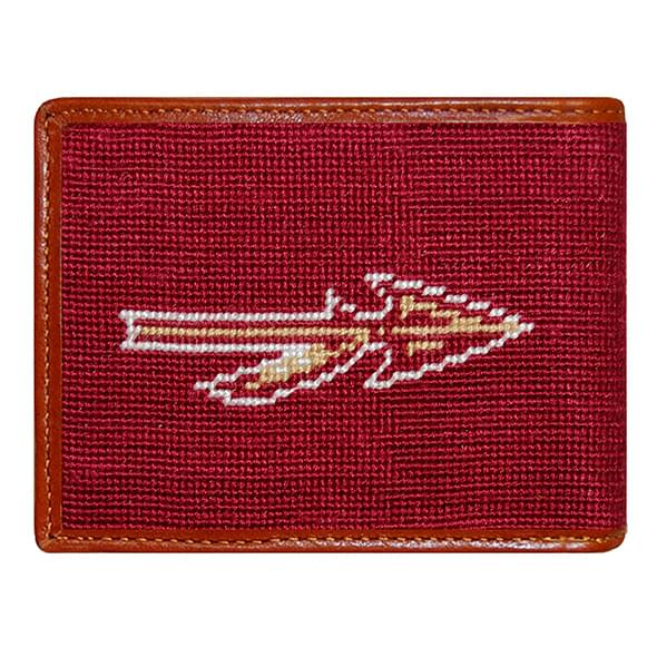 Florida State Men's Wallet - Image 2