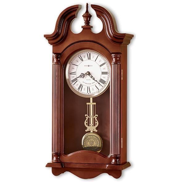 Auburn Howard Miller Wall Clock