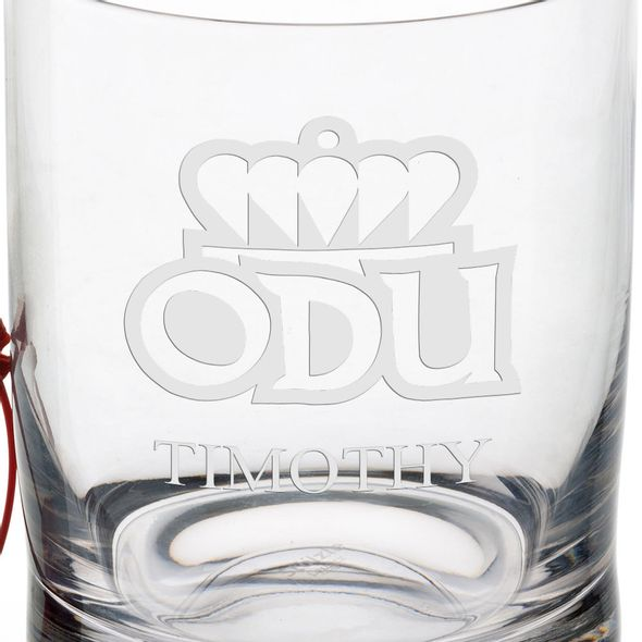 Old Dominion Tumbler Glasses - Set of 2 - Image 3