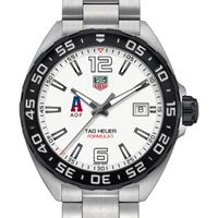 Avon Old Farms Men's TAG Heuer Formula 1