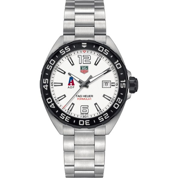 Avon Old Farms Men's TAG Heuer Formula 1 - Image 2